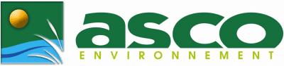 https://www.ascoenvironnement.com/