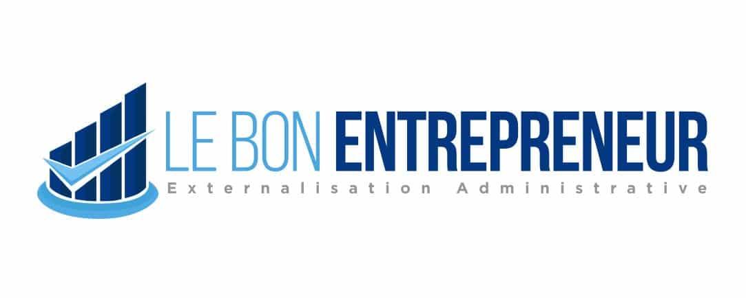 https://le-bon-entrepreneur.fr/