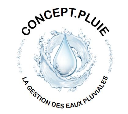 https://www.concept-pluie.fr/