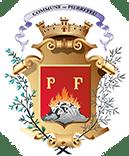 https://www.pierrefeu-du-var.fr/