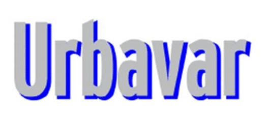 https://www.linkedin.com/company/urbavar/about/