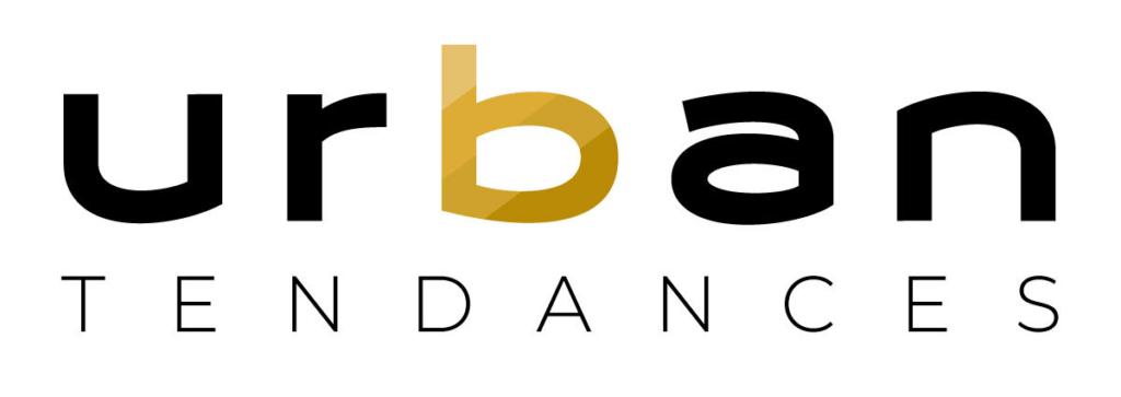 Urban Tendances