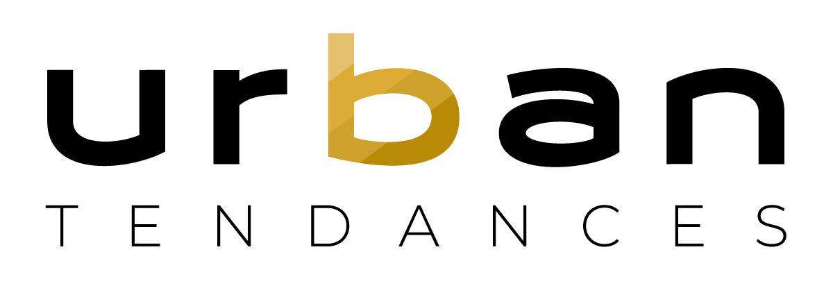 Urban Tendances Logo